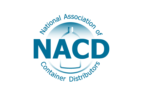 National Association of Container Distributors
